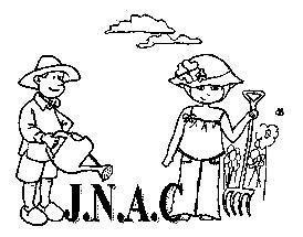Logo definitif jnac